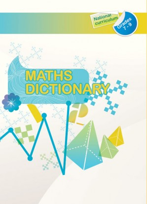 Mathematics Gr 7 - 9
